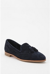 Urbanoutfitters.Com Dolce Vita Marcel Loafer