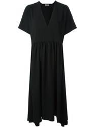 Henrik Vibskov 'Very' Dress Black