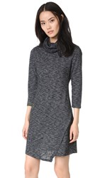 Bb Dakota Jack By Noland Dress Dark Heather Grey