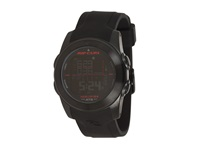 Rip Curl Pipeline Worldtide Midnight Watches Navy