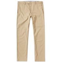 Polo Ralph Lauren Slim Chino Neutrals