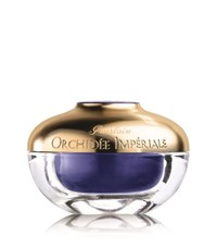 Guerlain Orchidee Imperial Exceptional Complete Care Cream Female