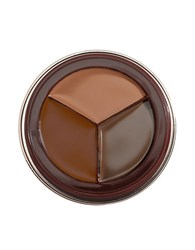Fashion Fair Perfect Finish Concealer Ii No Color