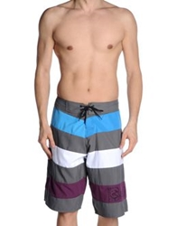 Bench Beach Pants Lead
