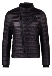 Patrizia Pepe Down Jacket Nero Black