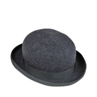 Paul Smith Christy S Melon Hat