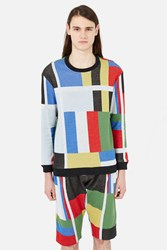 Stephan Schneider Attributes Sweater Multi