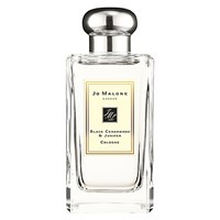 Jo Malone London Black Cedarwood And Juniper Cologne 100Ml