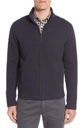 Billy Reid Men's 'Albie' Jacket Navy
