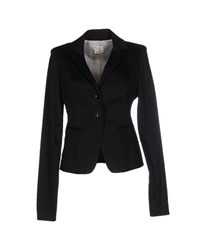 Only 4 Stylish Girls By Patrizia Pepe Suits And Jackets Blazers Women