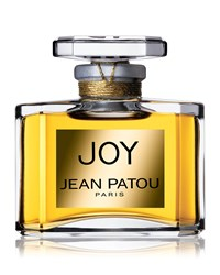 Joy Pure Parfum 30 Ml Jean Patou