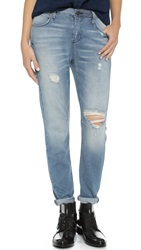 Rta Ryder Jeans Dirty Classic