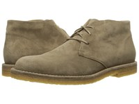Vince Scott Flint Men's Boots Beige