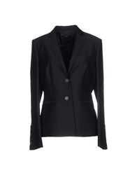 Boss Black Suits And Jackets Blazers Women