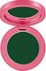 Lipstick Queen 'Frog Prince' Color Changing Cream Blush