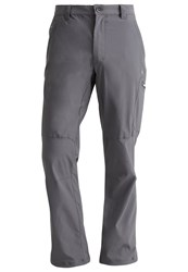 Craghoppers Pro Trousers Elephant Grey