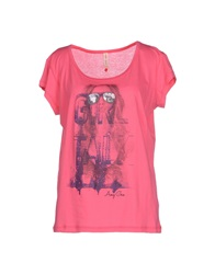 Amy Gee T Shirts