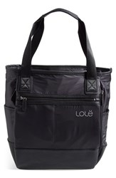 Lole 'Lily' Convertible Tote Bag