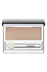 Clinique 'All About Shadow' Shimmer Eyeshadow Daybreak