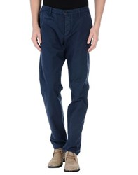 Uniform Trousers Casual Trousers Men