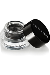 Bobbi Brown Long Wear Gel Eyeliner Black Ink