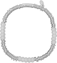 Links Of London Sweetie Extra Small Sterling Silver Bracelet