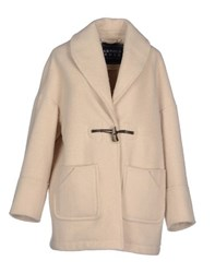 Harnold Brook Coats And Jackets Coats Women