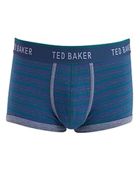 Ted Baker Sumter Irregular Striped Boxer Briefs
