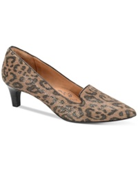 Sofft Vesper Pumps Women's Shoes