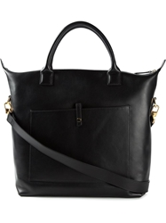 Want Les Essentiels De La Vie 'Want Mirabel' Tote