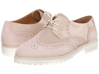 Spring Step Pop Pink Women's Shoes