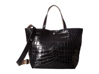 Elizabeth And James Eloise Tote Black