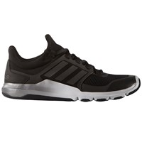 Adidas Adipure 360.3 Men's Cross Trainers Black