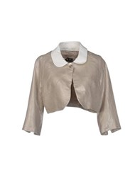 Sinequanone Suits And Jackets Blazers Women