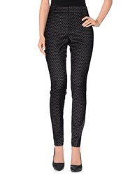 Gucci Trousers Casual Trousers Women Steel Grey