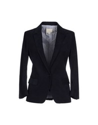 Boy By Band Of Outsiders Blazers Dark Green
