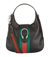 Gucci Small Dionysus Hobo Bag Female Black