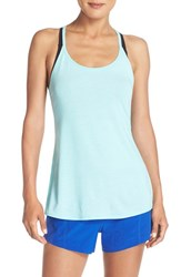 Women's Zella 'Great Escape' Tank