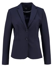 More And More Blazer Marine Dark Blue