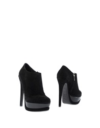 Christian Dior Dior Shoe Boots Black