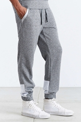 Staple Stealth Sweatpant Charcoal