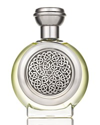 Regal Pewter Perfume Spray 50 Ml Boadicea The Victorious