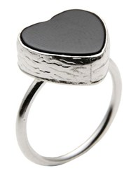 First People First Jewellery Rings Women
