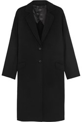 Joseph Wool And Cashmere Blend Coat