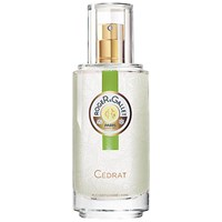Roger And Gallet Cedrat Eau De Toilette 50Ml