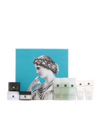 Temple Spa Spa Retreat Set