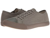 Seavees 08 61 Army Low Wintertide Olive Men's Shoes
