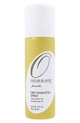 Oscar Blandi 'Pronto' Dry Shampoo Spray 1.4 Oz.