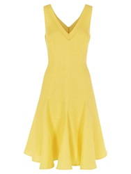 Fenn Wright Manson Flora Dress Sun Shower
