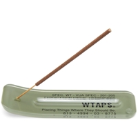 Wtaps X Kuumba International Incense Agape